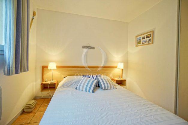 location-vacances-biarritz-appartement-colline-bleue-piscine-parking-carmen-terrasse-plage-a-pied-milady-ilbarritz-012