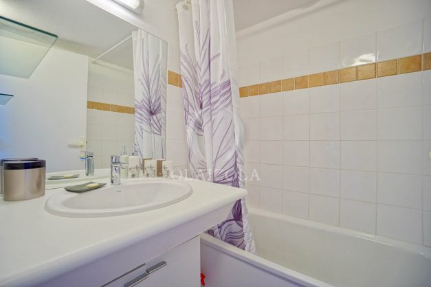 location-vacances-biarritz-appartement-colline-bleue-piscine-parking-carmen-terrasse-plage-a-pied-milady-ilbarritz-014