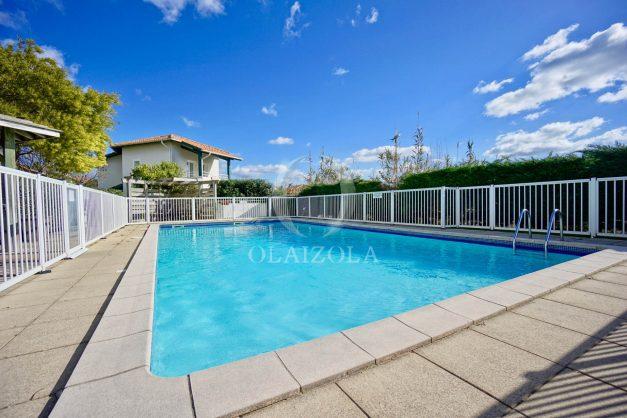 location-vacances-biarritz-appartement-colline-bleue-piscine-parking-carmen-terrasse-plage-a-pied-milady-ilbarritz-015