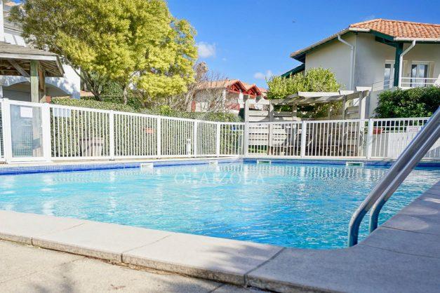 location-vacances-biarritz-appartement-colline-bleue-piscine-parking-carmen-terrasse-plage-a-pied-milady-ilbarritz-017