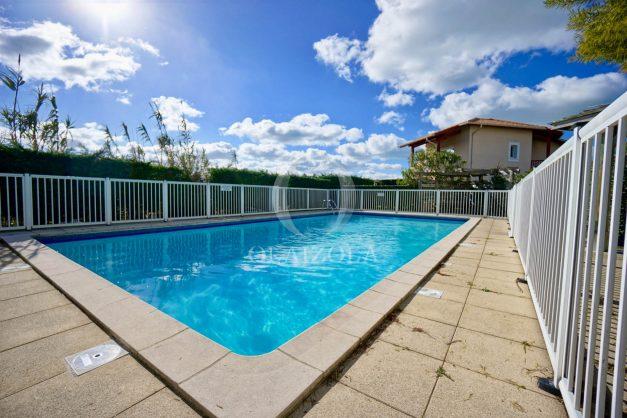 location-vacances-biarritz-appartement-colline-bleue-piscine-parking-carmen-terrasse-plage-a-pied-milady-ilbarritz-019