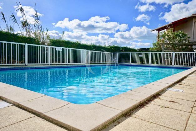 location-vacances-biarritz-appartement-colline-bleue-piscine-parking-carmen-terrasse-plage-a-pied-milady-ilbarritz-020