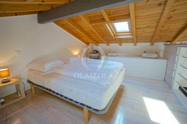 location-vacances-biarritz-beaurivage-terrasse-parking-maison-t2-côte-des-basques-plage-a-pied-007
