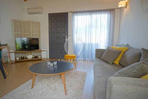 location-vacances-biarritz-beaurivage-terrasse-parking-maison-t2-côte-des-basques-plage-a-pied-012