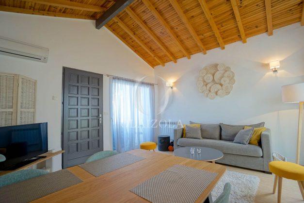 location-vacances-biarritz-beaurivage-terrasse-parking-maison-t2-côte-des-basques-plage-a-pied-013