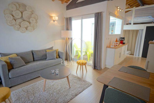 location-vacances-biarritz-beaurivage-terrasse-parking-maison-t2-côte-des-basques-plage-a-pied-014