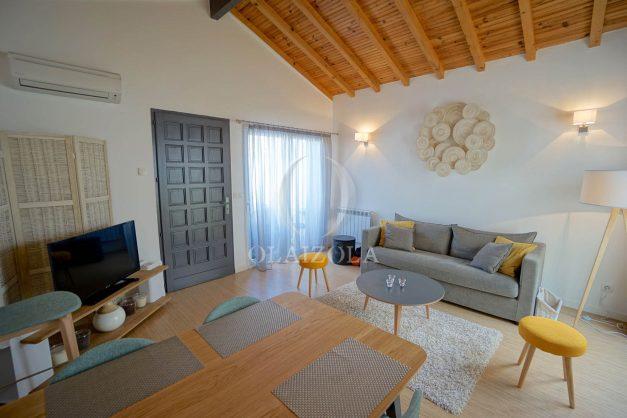location-vacances-biarritz-beaurivage-terrasse-parking-maison-t2-côte-des-basques-plage-a-pied-015