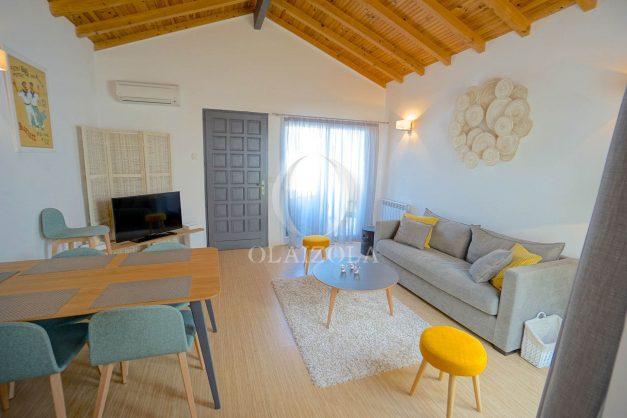 location-vacances-biarritz-beaurivage-terrasse-parking-maison-t2-côte-des-basques-plage-a-pied-016