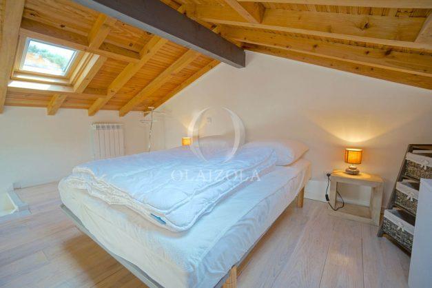 location-vacances-biarritz-beaurivage-terrasse-parking-maison-t2-côte-des-basques-plage-a-pied-019