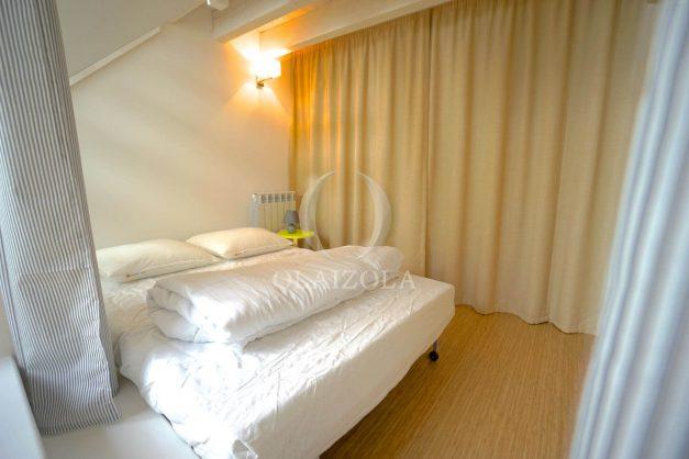 location-vacances-biarritz-beaurivage-terrasse-parking-maison-t2-côte-des-basques-plage-a-pied-020
