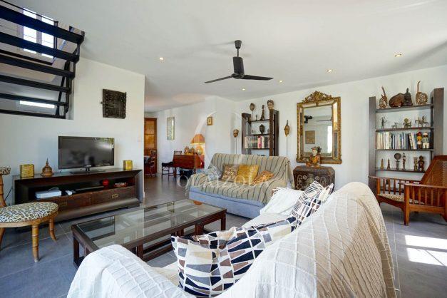 location-vacances-biarritz-villa-proche-plage-terrasse-parking-phare-golf-limite-anglet-plein-sud-017