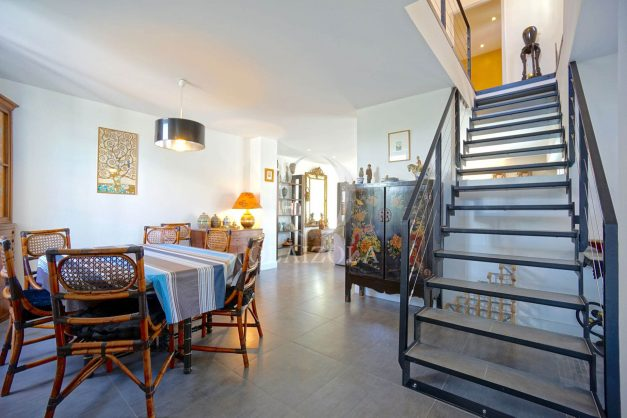 location-vacances-biarritz-villa-proche-plage-terrasse-parking-phare-golf-limite-anglet-plein-sud-021