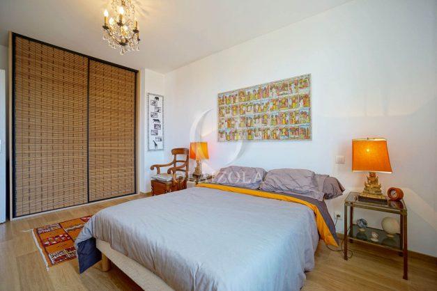 location-vacances-biarritz-villa-proche-plage-terrasse-parking-phare-golf-limite-anglet-plein-sud-031