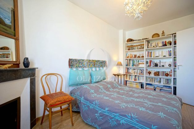 location-vacances-biarritz-villa-proche-plage-terrasse-parking-phare-golf-limite-anglet-plein-sud-040