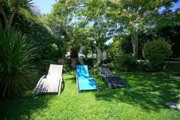 location-vacances-anglet-maison-vue-mer-chambre-d-amour-10-personnes-terrasses-parking-jardin-ensoleillee-2019-013