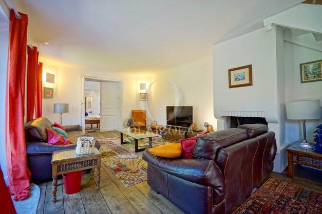 location-vacances-anglet-maison-vue-mer-chambre-d-amour-10-personnes-terrasses-parking-jardin-ensoleillee-2019-024