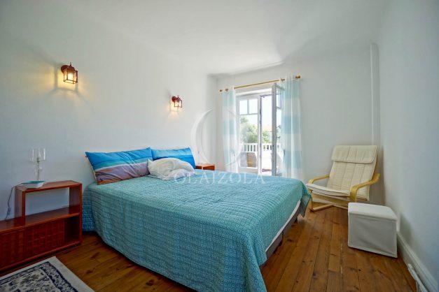 location-vacances-anglet-maison-vue-mer-chambre-d-amour-10-personnes-terrasses-parking-jardin-ensoleillee-2019-031