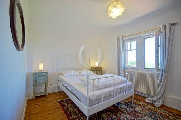 location-vacances-anglet-maison-vue-mer-chambre-d-amour-10-personnes-terrasses-parking-jardin-ensoleillee-2019-042