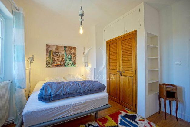 location-vacances-anglet-maison-vue-mer-chambre-d-amour-10-personnes-terrasses-parking-jardin-ensoleillee-2019-049
