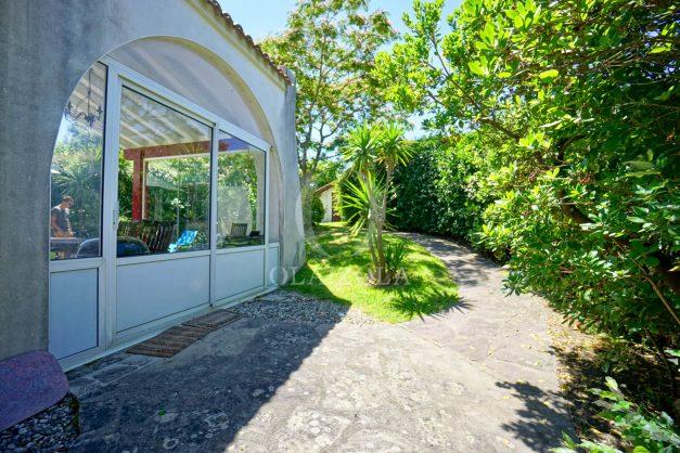 location-vacances-anglet-maison-vue-mer-chambre-d-amour-10-personnes-terrasses-parking-jardin-ensoleillee-2019-053