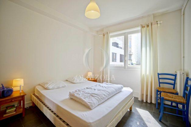 location-vacances-biarritz-appartement-2-chambres-parking-port-vieux-balcon-proche-plage-12