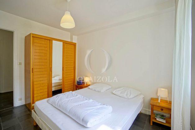 location-vacances-biarritz-appartement-2-chambres-parking-port-vieux-balcon-proche-plage-14