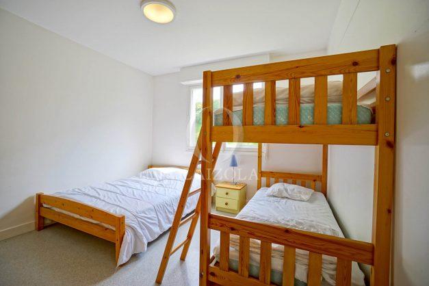 location-vacances-biarritz-appartement-2-chambres-parking-port-vieux-balcon-proche-plage-18