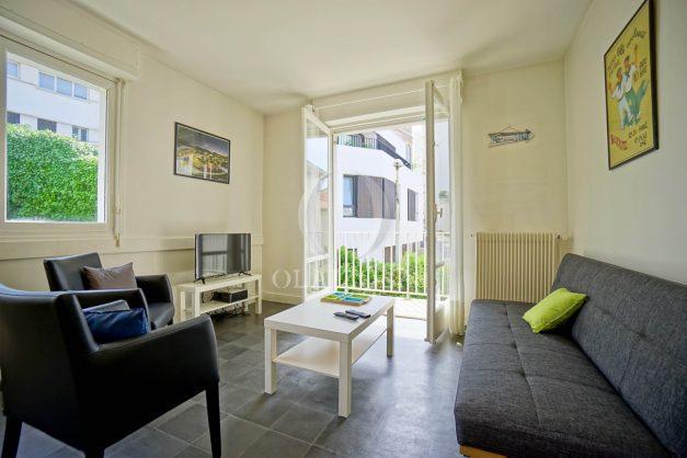 location-vacances-biarritz-appartement-2-chambres-parking-port-vieux-balcon-proche-plage-5