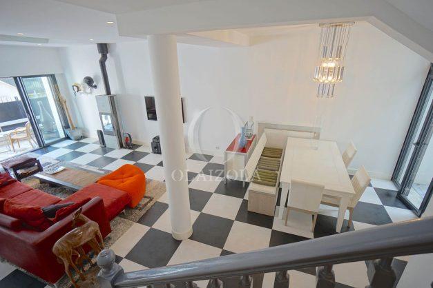 location-vacance-biarritz-centre-ville-renove-balcon-terrasse-plage-a-pied-jardin-public-ensoleillee-017