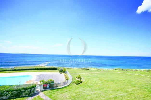 location-vacance-biarritz-appartement-t2-pieds-dans-l-eau-plage-a-pied-piscine-marbella-tennis-004