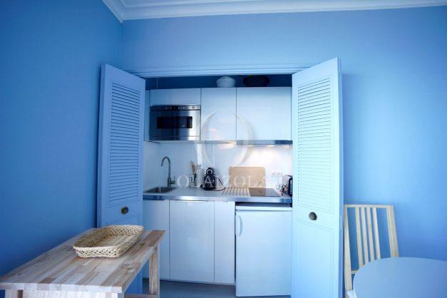 location-vacance-biarritz-appartement-t2-pieds-dans-l-eau-plage-a-pied-piscine-marbella-tennis-015