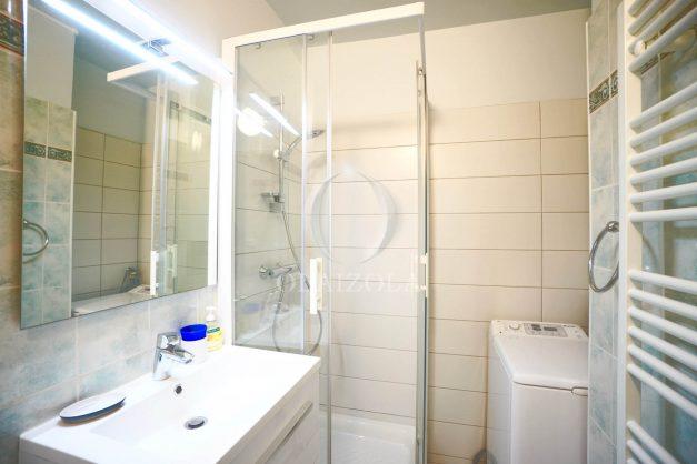 location-vacance-biarritz-appartement-t2-pieds-dans-l-eau-plage-a-pied-piscine-marbella-tennis-016
