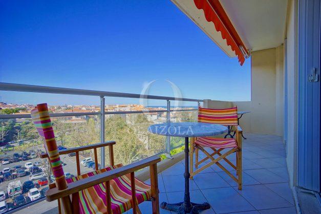 location-vacances-biarritz-appartement-vu-mer-haut-de-biarritz-parking-balcon-centre-ville-calme-002