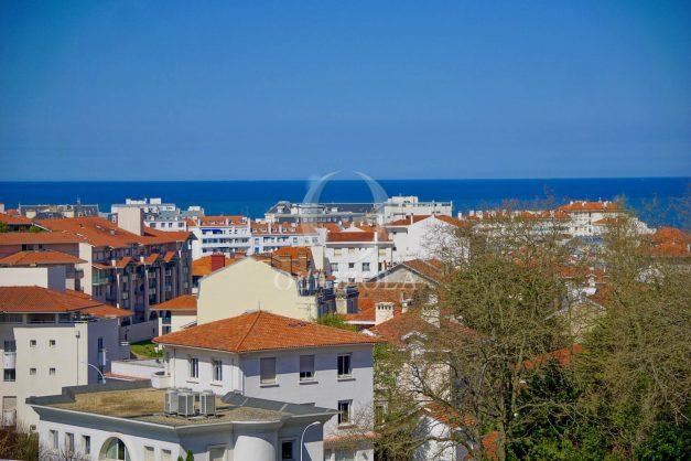 location-vacances-biarritz-appartement-vu-mer-haut-de-biarritz-parking-balcon-centre-ville-calme-005
