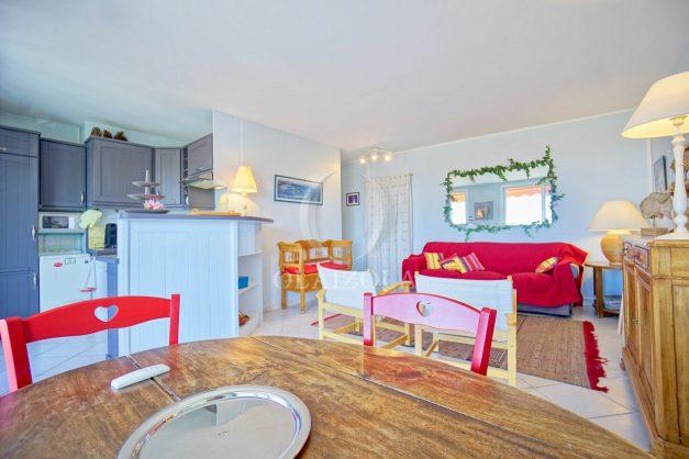 location-vacances-biarritz-appartement-vu-mer-haut-de-biarritz-parking-balcon-centre-ville-calme-009