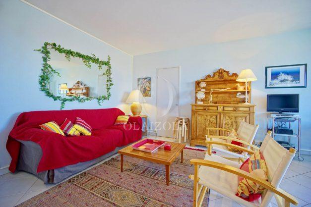 location-vacances-biarritz-appartement-vu-mer-haut-de-biarritz-parking-balcon-centre-ville-calme-011