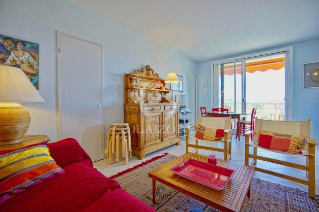 location-vacances-biarritz-appartement-vu-mer-haut-de-biarritz-parking-balcon-centre-ville-calme-013