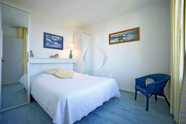 location-vacances-biarritz-appartement-vu-mer-haut-de-biarritz-parking-balcon-centre-ville-calme-019