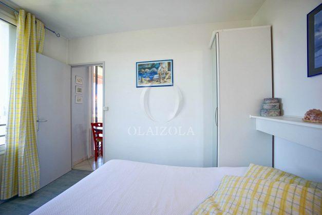 location-vacances-biarritz-appartement-vu-mer-haut-de-biarritz-parking-balcon-centre-ville-calme-021