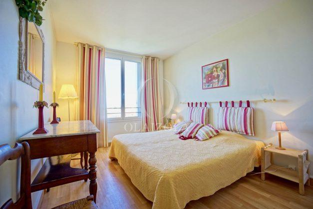 location-vacances-biarritz-appartement-vu-mer-haut-de-biarritz-parking-balcon-centre-ville-calme-022