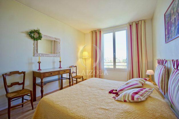 location-vacances-biarritz-appartement-vu-mer-haut-de-biarritz-parking-balcon-centre-ville-calme-023