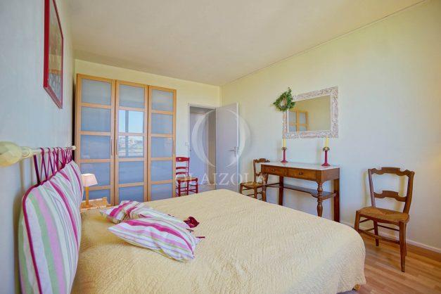 location-vacances-biarritz-appartement-vu-mer-haut-de-biarritz-parking-balcon-centre-ville-calme-024
