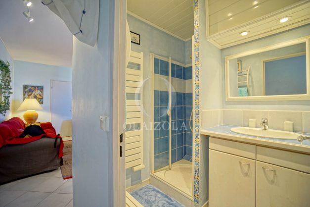 location-vacances-biarritz-appartement-vu-mer-haut-de-biarritz-parking-balcon-centre-ville-calme-025