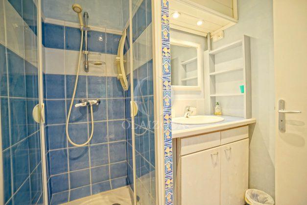 location-vacances-biarritz-appartement-vu-mer-haut-de-biarritz-parking-balcon-centre-ville-calme-027