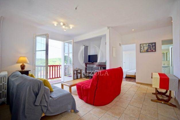 location-vacances-bidart-appartement-roserai-3pieces-balcon-parking-proche-plage-007