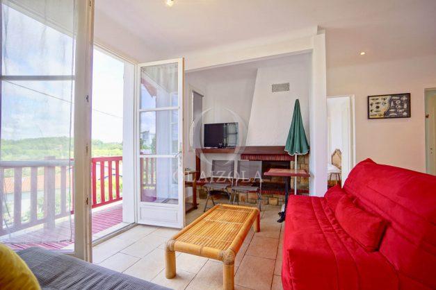 location-vacances-bidart-appartement-roserai-3pieces-balcon-parking-proche-plage-008