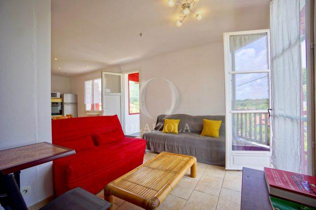 location-vacances-bidart-appartement-roserai-3pieces-balcon-parking-proche-plage-009