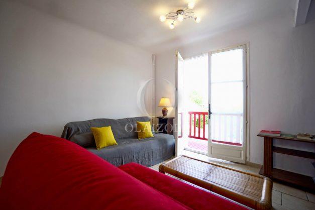 location-vacances-bidart-appartement-roserai-3pieces-balcon-parking-proche-plage-010