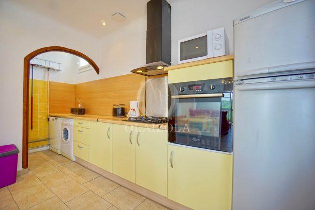 location-vacances-bidart-appartement-roserai-3pieces-balcon-parking-proche-plage-015