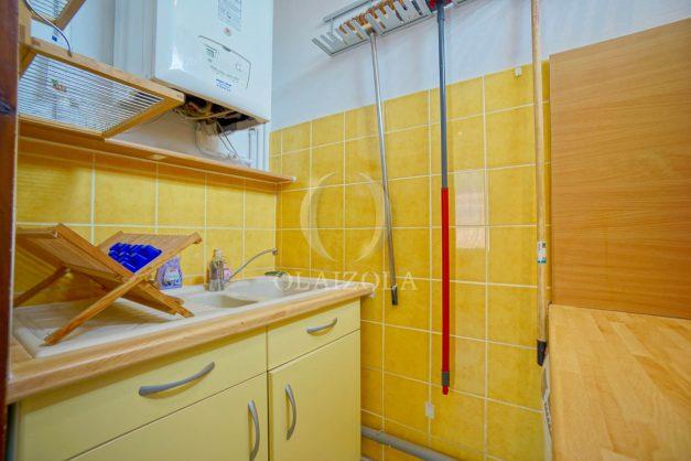 location-vacances-bidart-appartement-roserai-3pieces-balcon-parking-proche-plage-017
